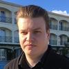 Aleksandr Ruban