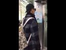видео от 怪物王多多