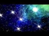 Диамант - Звезды нас ждут