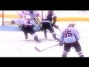 Kucherov backhand