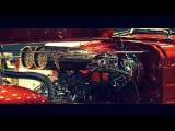 Mario Joy - Gold Digger (Ian Burlak remix).mp4