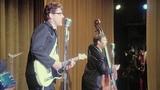 Gary Busey - Buddy Holly, Oh boy!