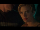 Любовная лихорадка Любовная песня для Бобби Лонга 2004 Режиссер Шэйни Гейбел драма