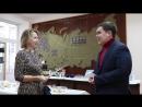 Интервью с Александром Тихоновым, ООО ЛУКОЙЛ-Нижегороднефтеоргсинтез (г. Кстово, Нижегородская область)