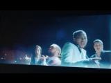 Скриптонит - озвучка клипа Вечеринка