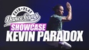Kevin Paradox Fair Play Dance Camp SHOWCASE 2018