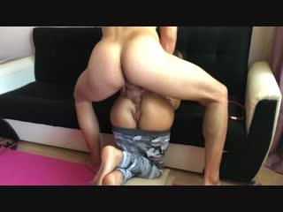 Отсосала за айфон (pussy порнуха suck за брат оргия залил милфы дилдо orgy blowjob fuck молодая real slut деньги красивая)