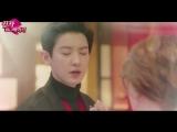 180524 EXO's Chanyeol &amp Sehun @