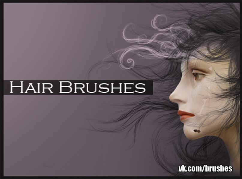 Hair.BrushesPS.zip