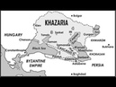 Khazars and the Communist Globalist Revolution