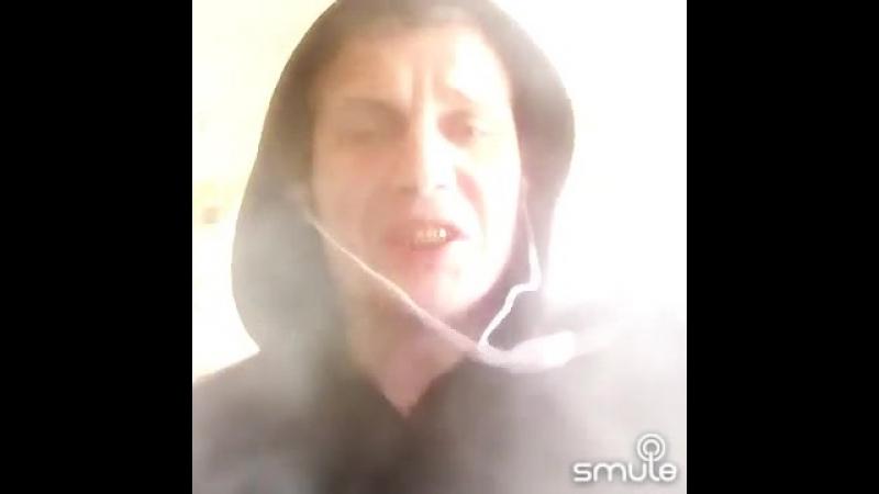Александр Розенбаум - Михаил Шуфутинский - Еврейский портной by TTDVD on Smule