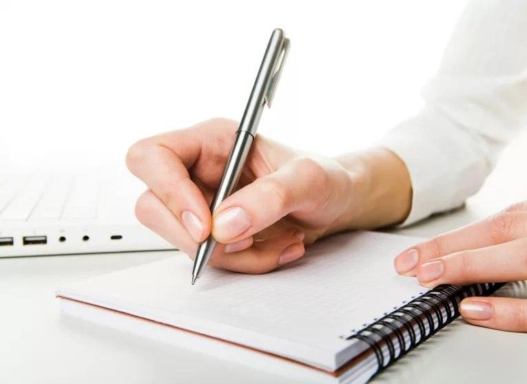 12 декабря в г.п. Октябрьский проводится День открытого письма