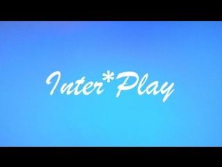 Live: Inter*Play