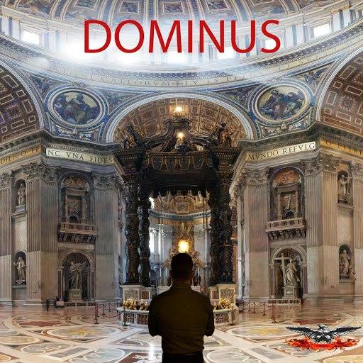 ave альбом Dominus