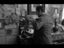 Затухающий огонёк. Le Feu follet. 1963. Louis Malle
