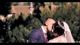 Wedding clip, Pavlo &amp Maryana, 28.04.18