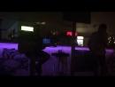 Нэйти Быть рядом Rapan bar
