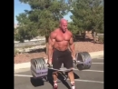 Strength of Body. Мужику 50 лет
