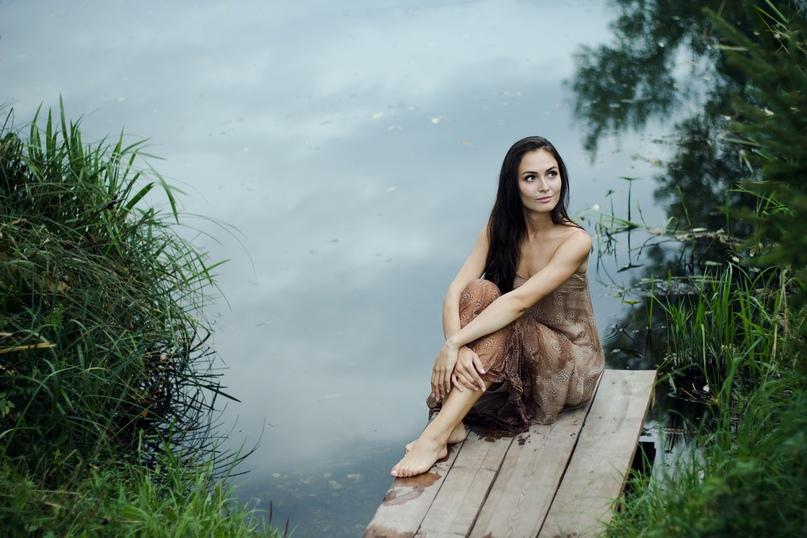 Анастасия Богаткина |