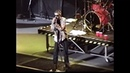 Alice In Chains (live concert) - July 3, 1996, Kansas City (Layne's last show... DEFINITIVE EDITION)