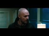 Venom Movie Clip - Repo Men (2018) _ Movieclips Coming Soon