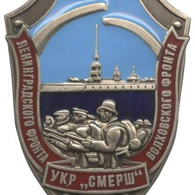 Феликс Михайловский