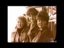 КГПИ физмат выпуск 1988 год