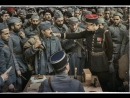 До встречи  До свидания там, наверху  Au revoir là-haut (2017) русский трейлер