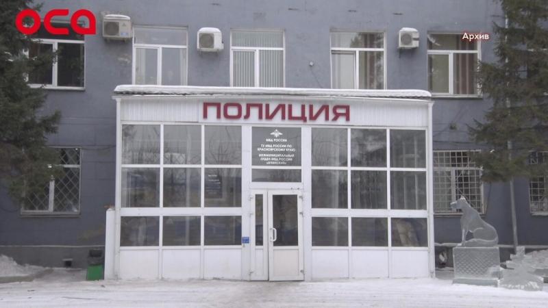 Перед законом все равны брат 1 заммэра Аникеева арестован на 7 суток