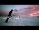 30 Seconds To Mars - A Beautiful Lie (тизер самсон)