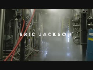 Eric jacksons full part from - pray for snow  the movie