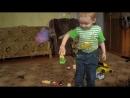 Смешные оговорки детей 5 минут смеха