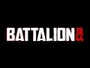 Battalion 1944 - Early Access Trailer 2018