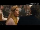 Лучшие моменты из Фильма - Кингсман: Секретная служба 1