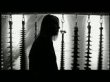 Vacuum - I Breathe (1997 год)