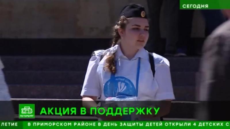 NTV_0106_1610_BELY_CVETOK.mp4