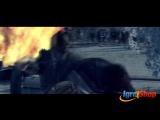 Total War Saga  Thrones of Britannia - Kings Will Rise.mp4