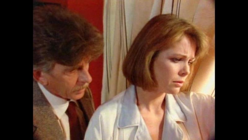 Возвращение в Эдем 7 я серия 1986