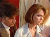 Возвращение в Эдем. 7-я серия (1986)