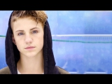 MattyBRaps • «Stuck In The Middle»