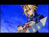 Oh Yes.yugioh_11