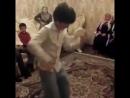 Теперь это семейный танец [Нетипичная Махачкала] (Абу бандит)