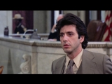 Final Speech | Правосудие для всех | And Justice for All (1979) реж. Норман Джуисон