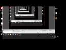 Assasins Creed 4 Black Flag max settings ger dub eng sub all night long^^