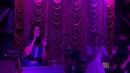 Bang Bang by Aly AJ (Nina Sinatra Cover) live @ The Fillmore Philadelphia 6/12/18