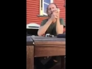Спасает друга (VHS Video)
