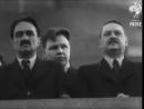 похороны Калинина 7 тыс. видео найдено в Яндекс.Видео-ВКонтакте Video Ext.mp4