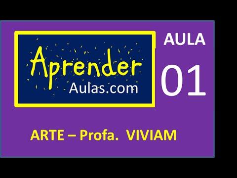 ARTE AULA 1 PARTE 1 ANTIGUIDADE CLÁSSICA GREGOS E ROMANOS
