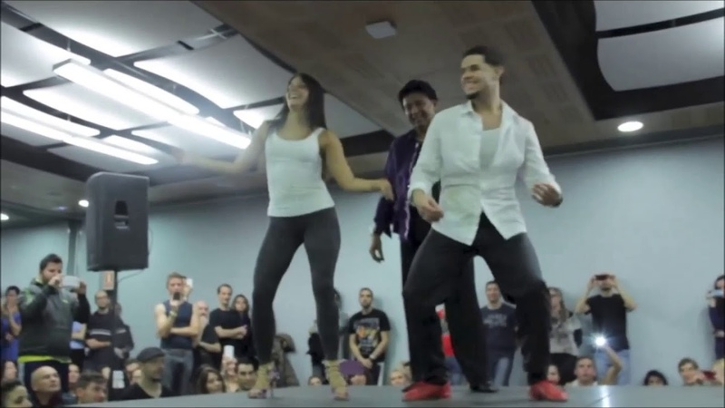 Band Odessa Arnold Зажигай Наташа Бродячие Артисты