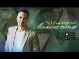 Эд Шульжевский - Мамино тепло Аудио 2017